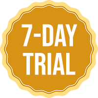 7daytrialbadge